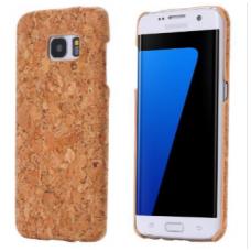 Samsung galaxy s7 Galininis dangtelis, Iš kamštinės medžiagos Corck