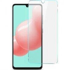 Akcija! huawei nova 5/ 5 pro ekrano apsauginis stikliukas Tempered Glass