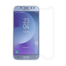 Akcija ! Samsung galaxy note 5 grūdinto stiklo ekrano apsauga iki išlenkimo Tempered Glass 9H