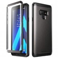 Akcija! Samsung Galaxy Note 9 Supcase Ub Neo Juodas