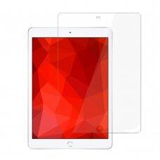 Apple iPad 10.2 2019 / 2020 LCD apsauginė plėvelė 3MK Flexible Glass skaidri