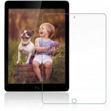 Apple iPad 2019 / 2020 10.2 apsauginis stikliukas Adpo skaidrus
