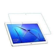 Huawei MediaPad T3 10 LCD apsauginė plėvelė 3MK Flexible Glass skaidri