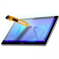 Samsung Tab S7 fe apsauginė plėvelė 3MK Flexible Glass skaidri