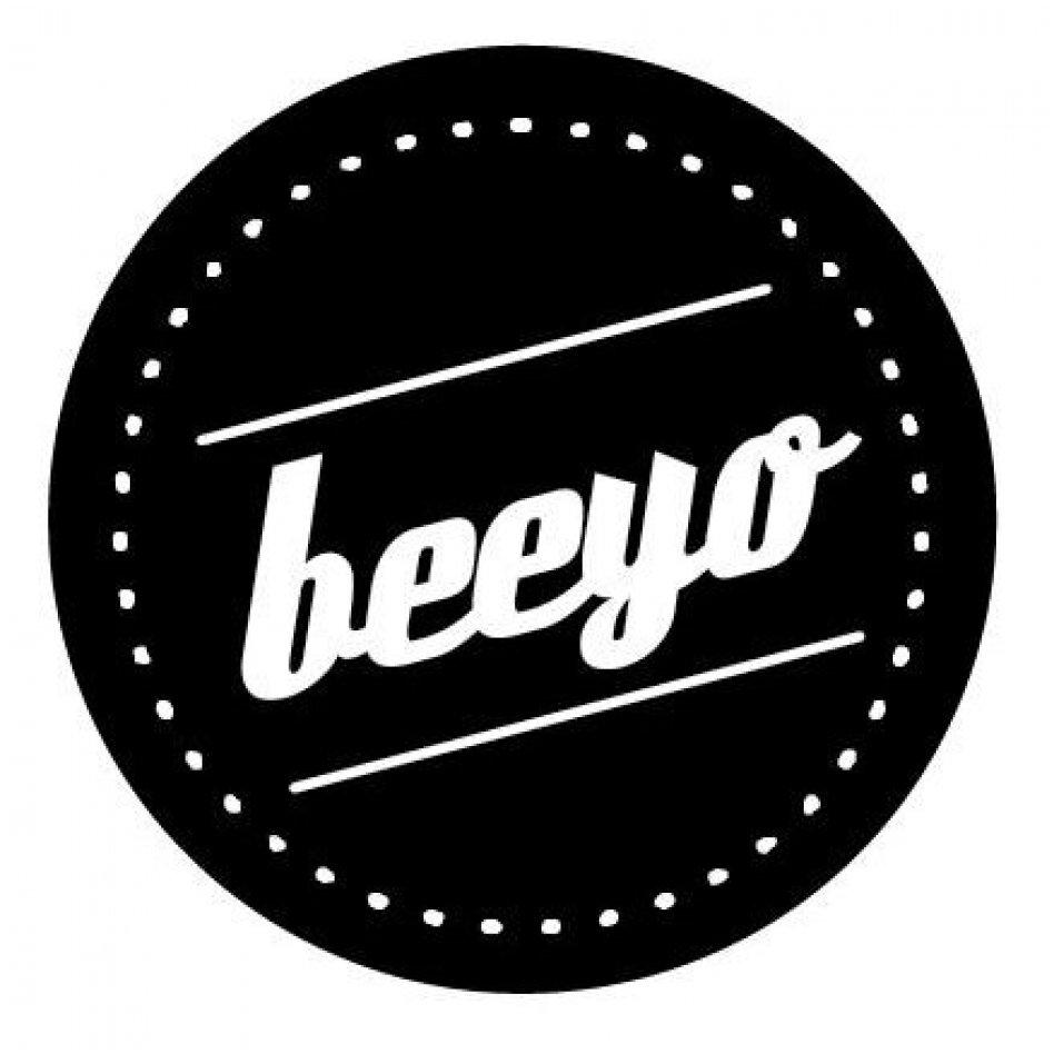 beeyo-1