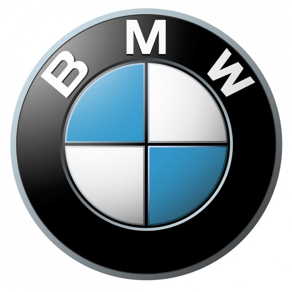bmw logo coast-bmw-1