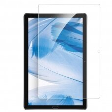 Huawei mediapad T5 (10) grūdintas ekrano apsauginis stiklas