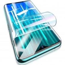 """Akcija! samsung galaxy a32 / a32 5g Ekrano apsauginė plėvelė """"Hydrogel"""""""