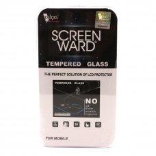 """Akcija! Huawei p20 lite ekrano apsauga iki išlenkimo """"ADPO"""" Tempered glass"""