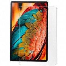 Lenovo Tab P11 Pro 11.5 apsauginė plėvelė 3mk Flexible Glass Lite