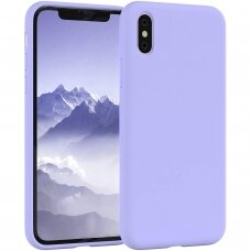 huawei p20 pro dėklas X-LEVEL/PIPILU DINAMIC violetinis