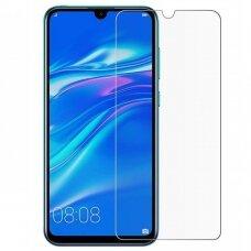 Huawei p30 Apsauginis stikliukas EKRANUI Tempered Glass Premium