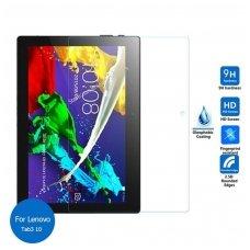 """Lenovo Tab 3 (10"""") grūdintas ekrano apsauginis stiklas PREMIUM"""