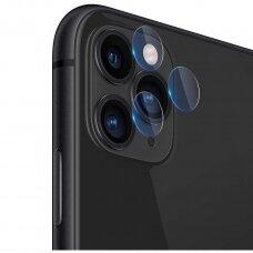 Iphone 11 Pro Apsauginis stikliukas kamerai