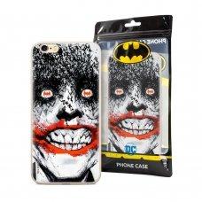 Iphone 11 pro dėklas Joker 007 silikonas
