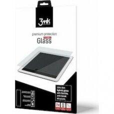 Lenovo Tab P11 Pro 11.5  LCD apsauginė plėvelė 3MK Flexible Glass