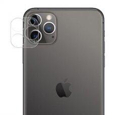 Iphone 11 Apsauginis stikliukas kamerai