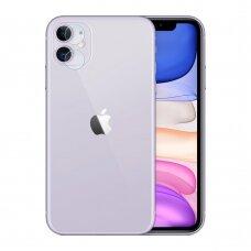 iPhone 12 Apsauginis stikliukas kamerai