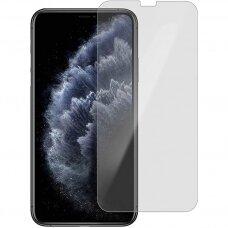 iPhone 12 LCD apsauginė plėvelė 3MK Flexible Glass