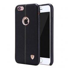 iphone 6 / 6 s tikros odos dėklas Nillkin ENGLON juodas