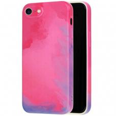 iPhone 6/ 6s TPU dėklas Tel Protect Ink design 1