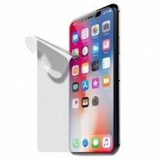 iPhone 6 Plus / 6S Plus ekrano apsauginė plėvelė 3MK Flexible Glass skaidri