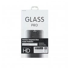 Huawei honor 20 pro grūdintas apsauginis stiklas Tempered Glass Gold