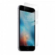 akcija!Iphone 6/6s grūdintas apsauginis stiklas Tempered Glass Premium