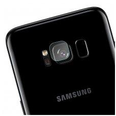samsung galaxy s8 apsauginis kameros stikliukas 3 vnt HURTEL