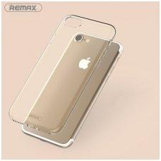 iphone 7 plus / 8 plus Dėklas Multi Protective Remax skaidrus