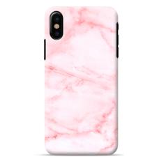 """Iphone Xs MAX TPU dėklas unikaliu dizainu 1.0 mm """"u-case Airskin Marble 5 design"""""""