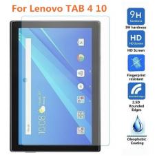 """Lenovo Tab 4 (10"""") grūdintas ekrano apsauginis stiklas PREMIUm"""