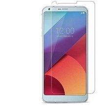 LG G6 Grūdinto stiklo ekrano apsauga