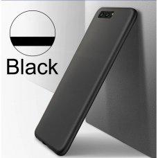 LG V500 V50 ThinQ Dėklas X-Level Guardian juodas