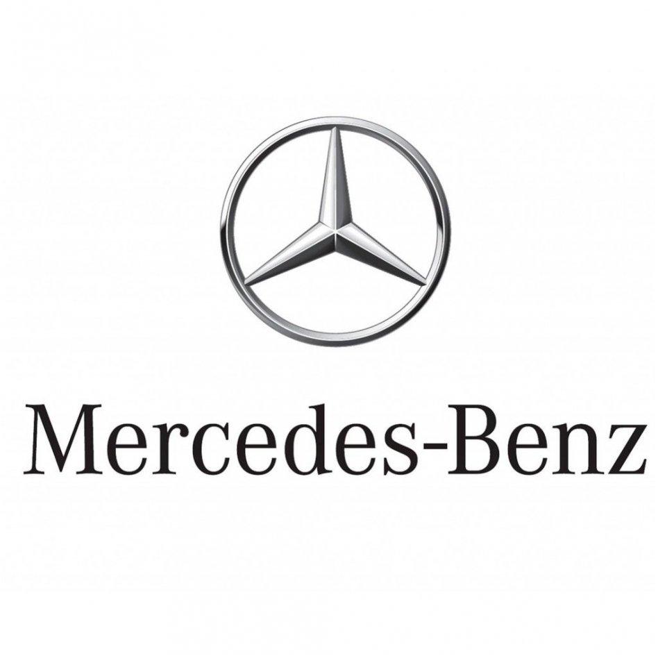 mercedes-benz-logo-2-1