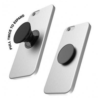 POP Socket laikiklis tvirtinamas prie telefono nugarėlės (įvairūs dizainai)