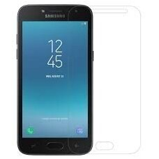 Samsung galaxy A5 2016 grūdinto stiklo ekrano apsauga iki išlenkimo Tempered Glass Premium 9H
