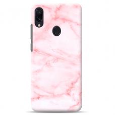 """Samsung Galaxy A40 TPU DĖKLAS UNIKALIU DIZAINU 1.0 MM 1.0 mm """"u-case airskin Marble 5 design"""""""