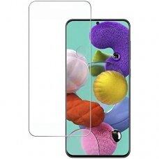 Akcija! Samsung galaxy s20 fe EKRANO APSAUGA IKI IŠLENKIMO TEMPERED GLASS 9H