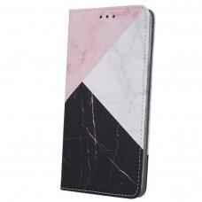 Samsung Galaxy a52 / a52 5g atverčiamas dėklas smart trendy zwor 3