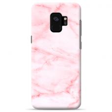 """Samsung Galaxy a6 2018 TPU dėklas unikaliu dizainu 1.0 mm """"u-case Airskin Marble 5 design"""""""