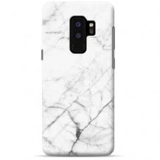 "Samsung Galaxy S9 plus TPU dėklas unikaliu dizainu 1.0 mm ""u-case Airskin Marble 6 design"""