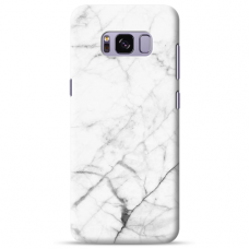 """Samsung Galaxy Note 8 TPU dėklas unikaliu dizainu 1.0 mm """"u-case Airskin Marble 6 design"""""""