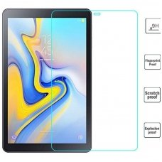 Samsung Galaxy TAB A 10.5 2018  grūdintas ekrano apsauginis stiklas 9H