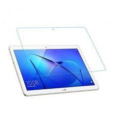 Huawei mediapad M5 10 (10.8 coliai) grūdintas ekrano apsauginis stiklas 9H