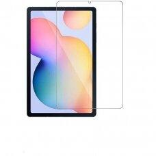 Samsung Galaxy Tab S6  grūdintas ekrano apsauginis stiklas 9H