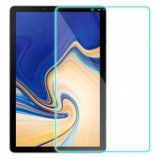 Samsung galaxy Tab S7+ apsauginis stikliukas Dux Ducis TG skaidrus