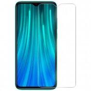 Akcija! Samsung galaxy s5 Hardglass 3MK ekrano apsauginis stikliukas