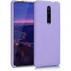 xiaomi mi 9t / mi 9t pro dėklas X-LEVEL/PIPILU DINAMIC violetinis