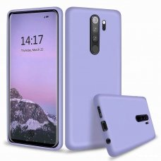 xiaomi note 8 pro dėklas X-LEVEL/PIPILU DINAMIC violetinis